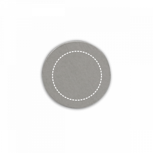 Láser PSLSR10201-Placa