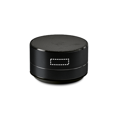 Láser máx. 5,4 cm2 PS5.1 - Máx. 1 Color-Lateral