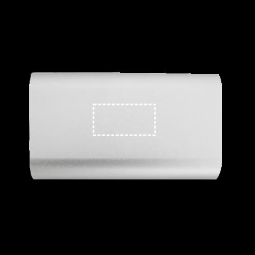 Tampografía PS1C - Máx. 3 Colores-Posterior