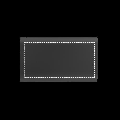 Láser máx. 50 cm2 PS5.3 - Máx. 1 Color-Superior