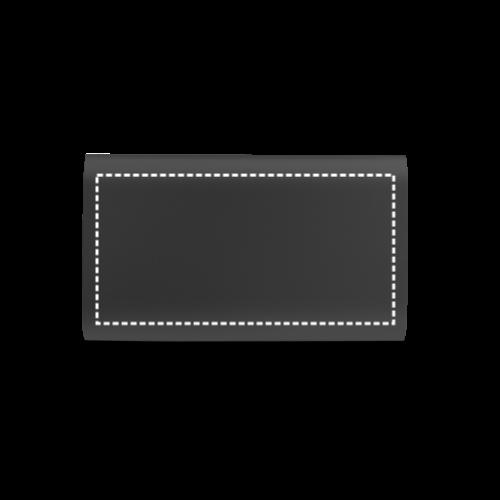 Láser máx. 50 cm2 PS5.3 - Máx. 1 Color-Posterior
