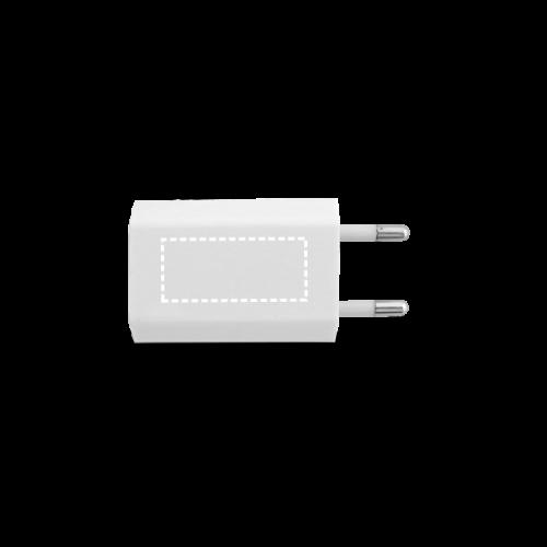 Tampografía PS1C - Máx. 3 Colores-Superior