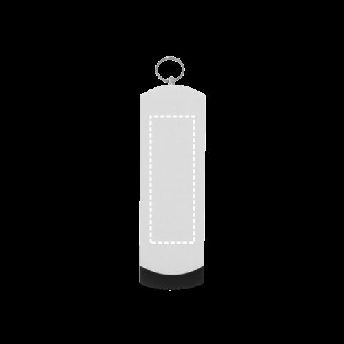 Láser PSLSR10201-Delantera