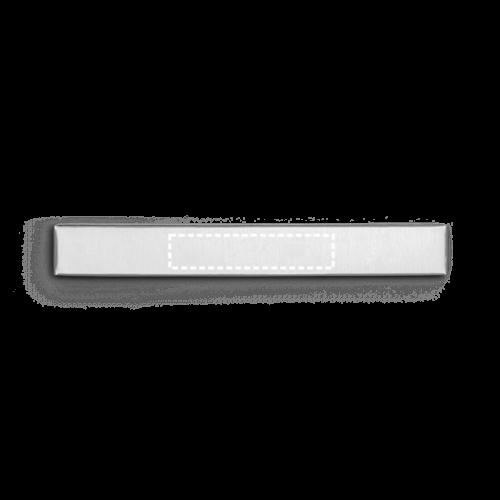 Termograbado máx. 71.4 cm2 PS11.1 - Máx. 1 Color-Lateral