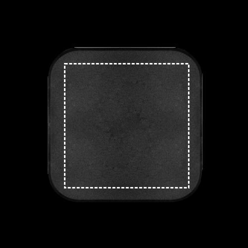 UV Digital PSDUV105F-Superior