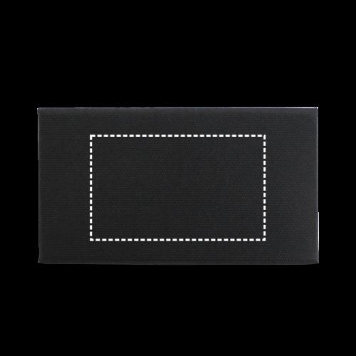 Serigrafía PSSCR1 - Máx. 1 Color-Superior