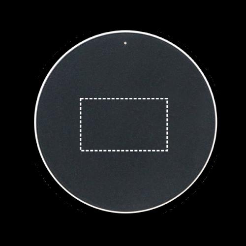 Tampografía PSPDP1 - Máx. 3 Colores-Delantera