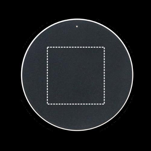 UV Digital PSDUV103F-Delantera
