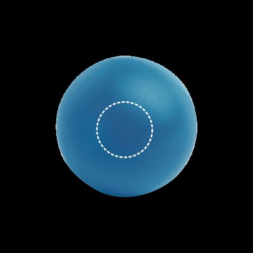 Tampografía PS1C - Máx. 1 Color-Antiestrés