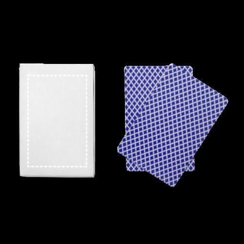UV Digital 8-4.F - Máx. 4 Colores-Delantera