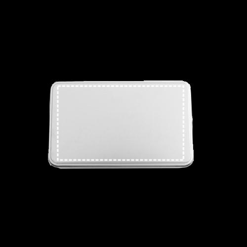 Láser máx. 168 cm2 PS5.5 - Máx. 1 Color-Tapa