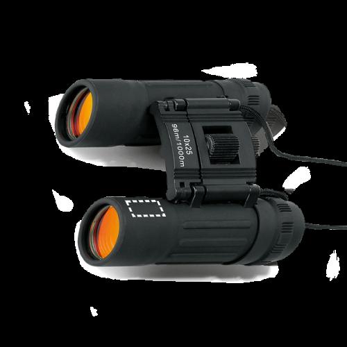 Tampografía PSPDP1 - Máx. 1 Color-Superior izquierdo