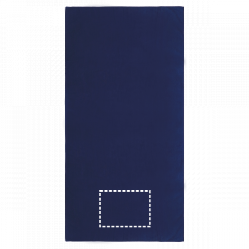 Transfer PS4A5 - Máx. 4 Colores-Toalla