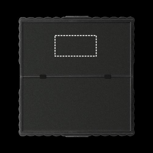 Tampografía PSPDP2 - Máx. 1 Color-Interior