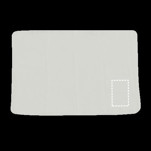 Transfer PSTRS105 - Máx. 4 Colores-Manta