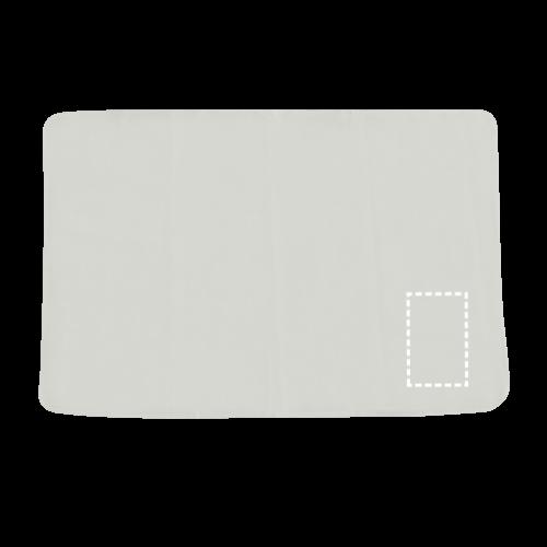 Bordado PSEDB11001-Manta