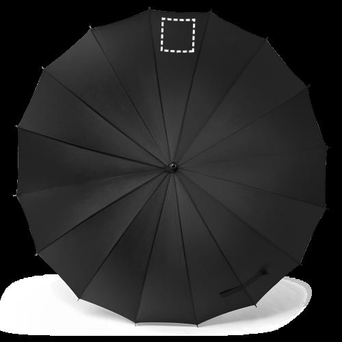 Serigrafía Textil PS3C - Máx. 1 Color-Gajo 3