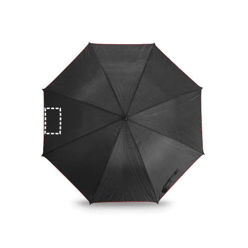 Serigrafía Textil PSTXP2 - Máx. 2 Colores-Gajo 3