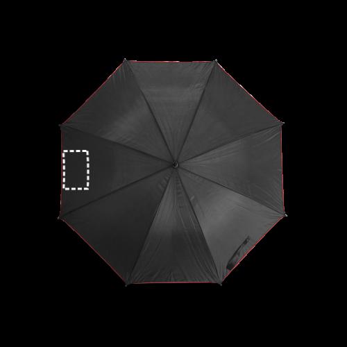 Transfer PSTRS104 - Máx. 4 Colores-Gajo 3