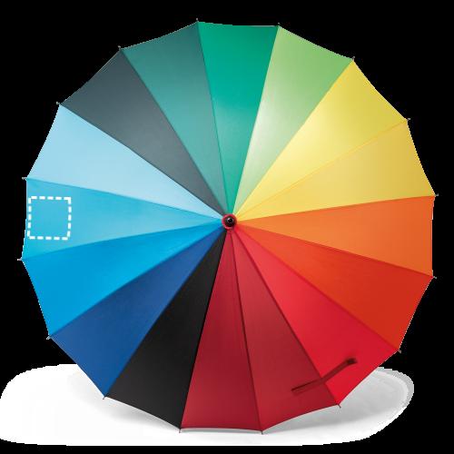 Transfer PSTRS102 - Máx. 4 Colores-Cinta