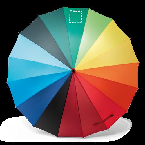 Serigrafía Textil PSTXP2 - Máx. 2 Colores-Panel