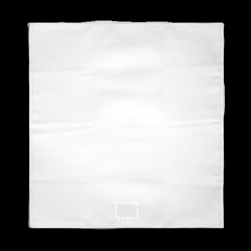 Bordado PSEDB10301-Delantera