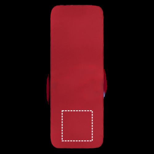 Transfer PS4A5 - Máx. 4 Colores-Delantera