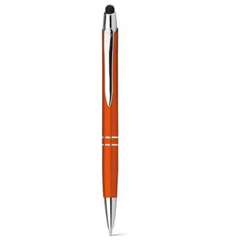 Bolígrafo Marieta stylus