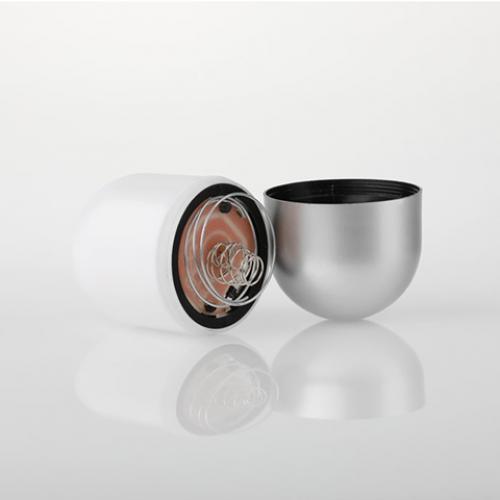 Linterna Capsule