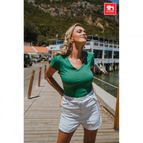 Camiseta de mujer Athens women