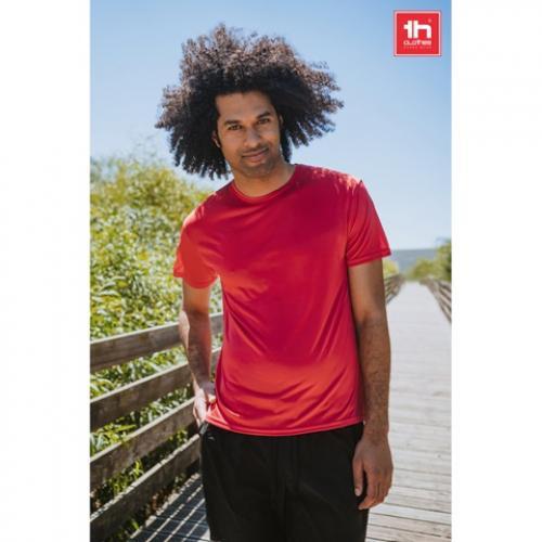 Camiseta técnica para hombre Nicosia