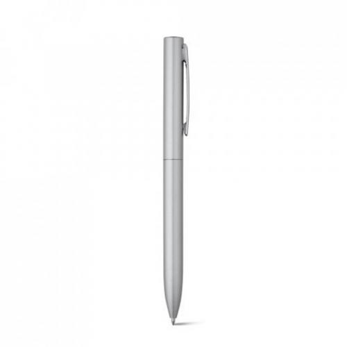 Bolígrafo de aluminio con mecanismo twist Wass