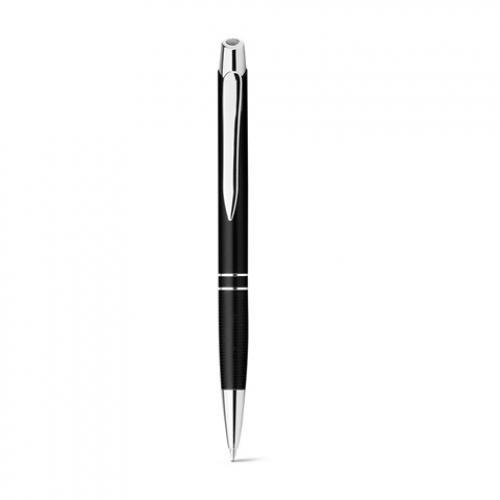 Bolígrafo Marieta