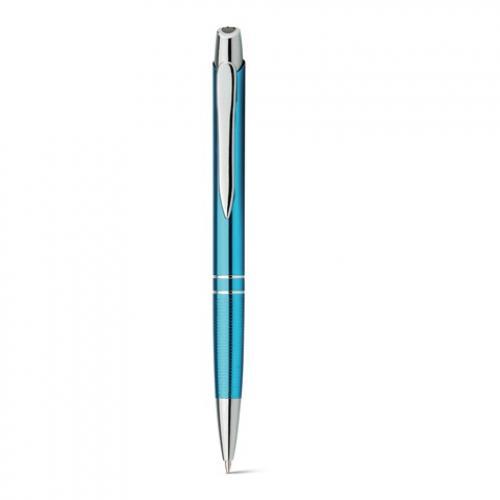 Bolígrafo Marieta metallic
