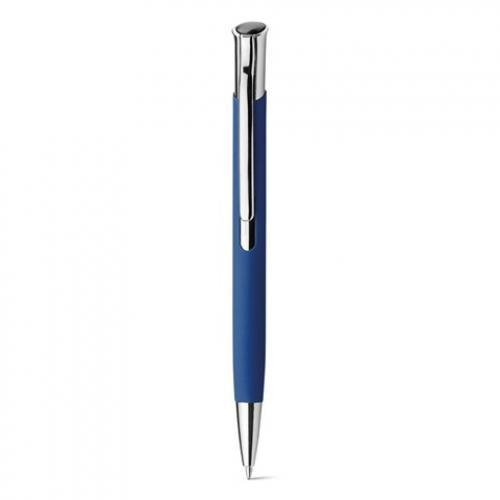 Bolígrafo Olaf soft
