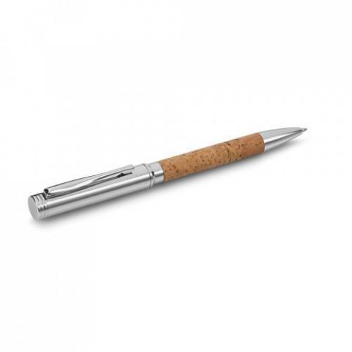 Bolígrafo Cork