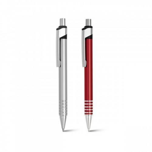 Bolígrafo Mare