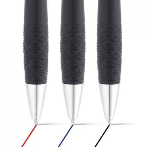 Bolígrafo Tyra