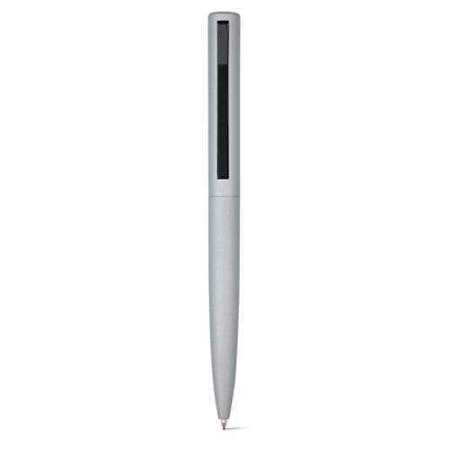Bolígrafo Convex