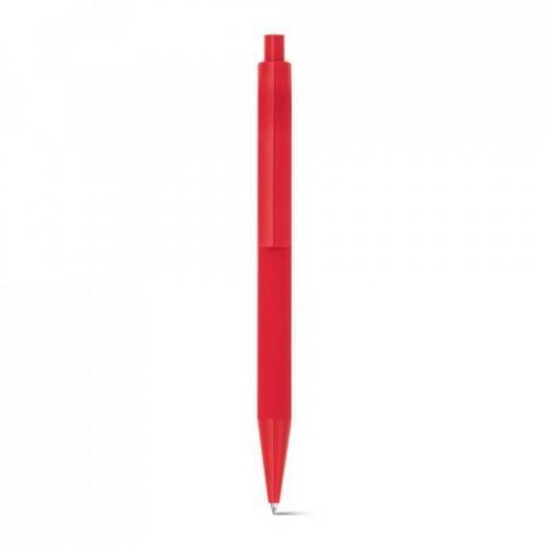 Bolígrafo Sunny