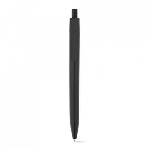 Bolígrafo Rife