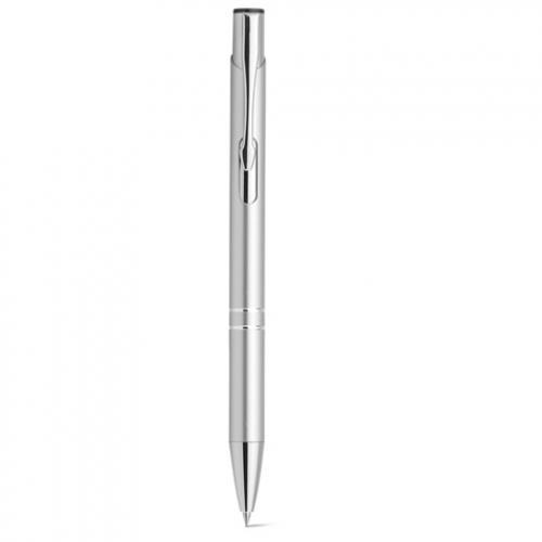 Set de bolígrafo y portaminas Beta set