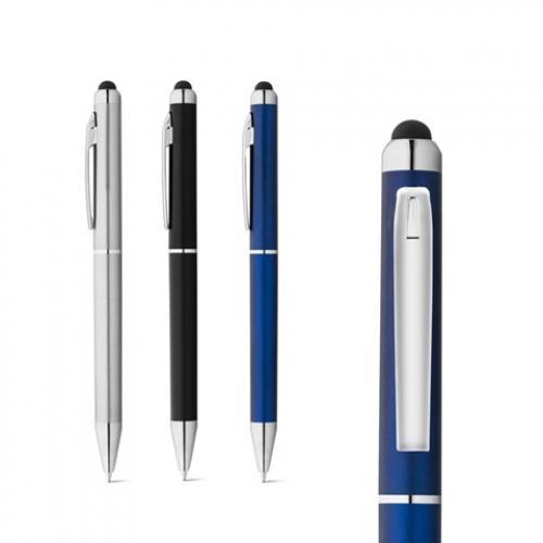 Bolígrafo Esla