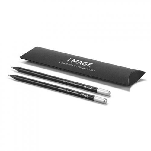 Set de lápices Brentano