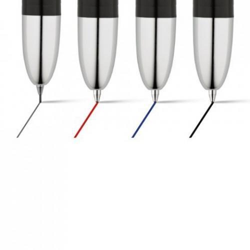 Bolígrafo y portaminas Sketch