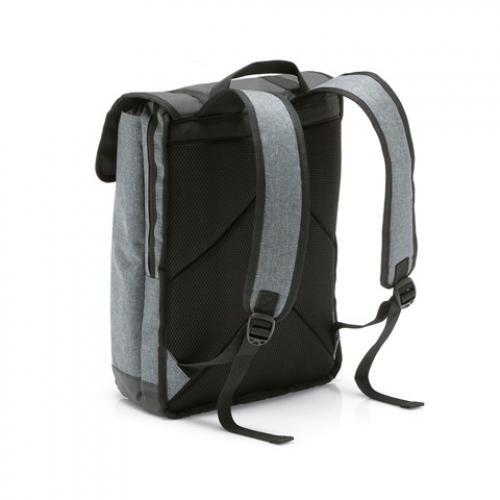 Mochila para ordenador Traveller