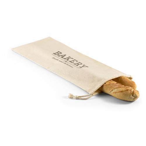 Bolsa para el pan Monco