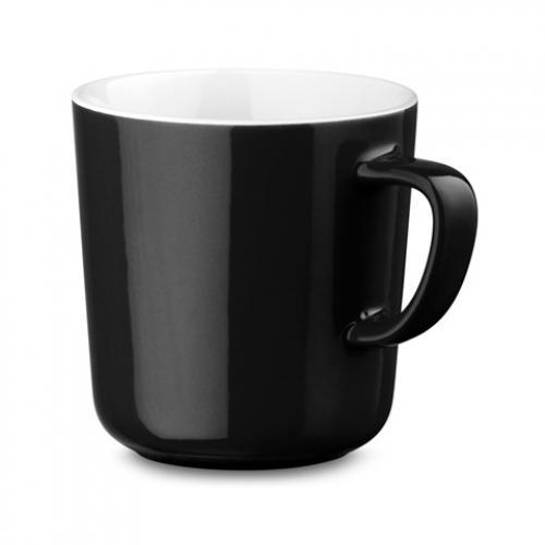 Mug Mocca