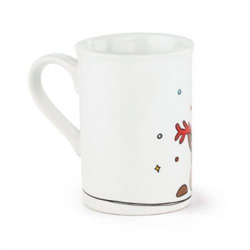 Mug 93825