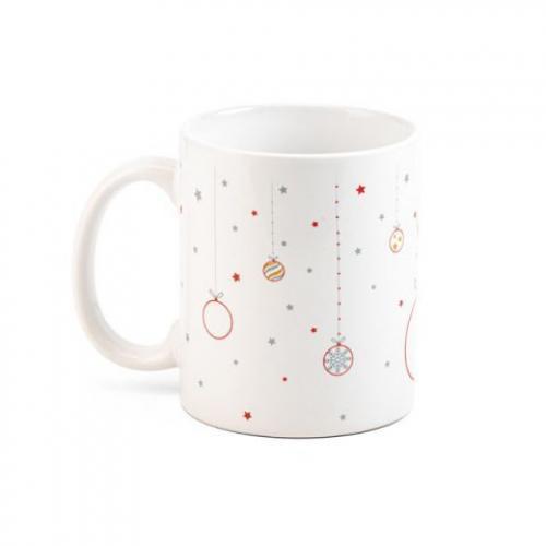 Mug 93838